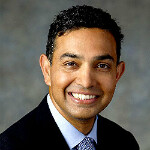 Motorola's Sanjay Jha says carriers don't want just stock Android