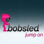 T-Mobile adds cloud based messaging to its Bobsled service