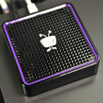 TiVo shows off streaming to iPads