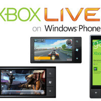 """Microsoft teases 5 """"must-have"""" games coming to Windows Phone in February"""