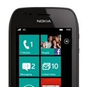 T-Mobile Nokia Lumia 710 now available: $49.99 on contract