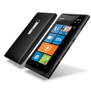 Morgan Stanley sets the bar high for Windows Phone - predicts 37 million sold this year by Nokia