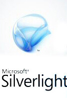 Microsoft's Silverlight for WM coming soon