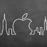 """Apple will hold an """"education"""" event January 19 at the Guggenheim in NYC"""
