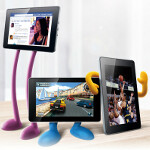 Sweet News: Huawei MediaPad now ships with Ice Cream Sandwich