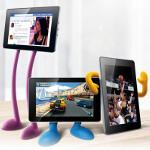 Sweet News: Huawei MediaPad now ships with Ice Cream Sandwich
