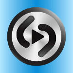 Shazam launches Shazam Player app as Music replacement on iPhone