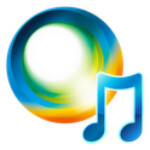Sony to launch its Music Unlimited service on iOS this quarter