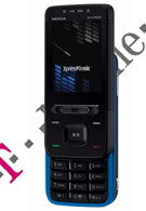 T-Mobile gets Nokia 5610?