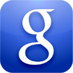 Google updates Google Search for Android