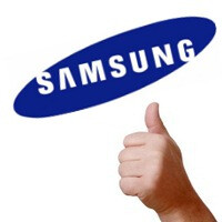 Samsung Galaxy Tab 10.1 and Galaxy S II receive FIPS certification, secret agents take note