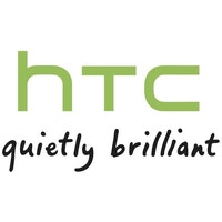 The HTC Velocity 4G is a 5-inch smartphone with LTE support