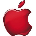 Analyst: Apple iPhone 4S demand points to