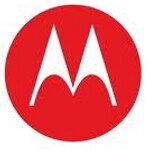 Motorola to focus on marketing, not phone releases, in 2012