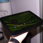 Motorola DROID XYBOARD 10.1 hands-on