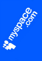 MySpace goes mobile