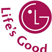 LG looking for phone partnerships, LTE phones to become half of LG's portfolio
