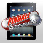 FarSight Studios drops video of Pinball Arcade running on an iPad