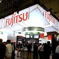 Fujitsu gearing up to enter the US smartphone market, we say