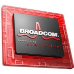 Broadcom shopping high-end smartphone chipsets to manufacturers