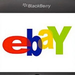 eBay: Mobile commerce to rise 60% this year