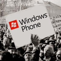 Sprint users: We want more Windows Phone devices