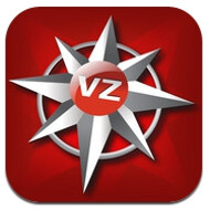 Verizon to offer its own apps in bundled packages for a price, working on its own security software