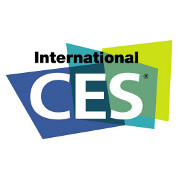 Highlights of CES 2012