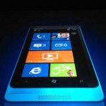 Nokia Lumia 900 collects the hardware at CES with numerous awards