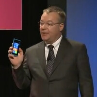 Nokia Lumia 900 to be released in March?