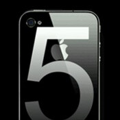Morgan Stanley: Apple will launch slimmer iPhone this year, iPad 3 in H1 2012