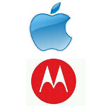 Judge in ITC case gives initial determination in favor of Motorola over Apple