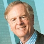 Change the history books, John Sculley says he never fired Steve Jobs