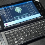 Motorola DROID 4 User Guide now live on Motorola web site