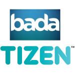 Samsung's bada merges with Intel's Tizen