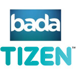 Samsung's bada merges with Intel's Tizen