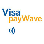 Visa certifies Android and BlackBerry devices for payWire NFC