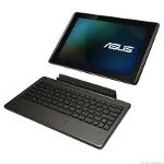 Android 4.0 update for Asus Eee Pad Transformer to happen early next month