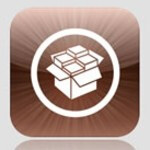 Untethered jailbreak for iPhone 4S demoed on video