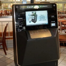 More than 500 EcoATM machines that dispense cash for your old phone to be deployed by year-end