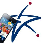 Samsung SCH-R760, likely the Galaxy S II for US Cellular, stops by the FCC