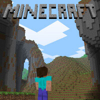Minecraft hits 20 million registered users