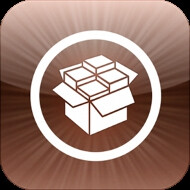 New Cydia tweak iEagleEye gives you more options when downloading photos off the Internet