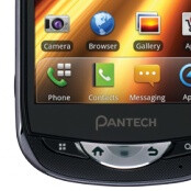 After LG, Microsoft on track to sign up Pantech in Android licensing deal