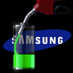 Samsung sets its sights on better battery life