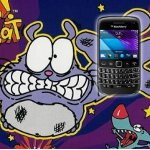 BlackBerry Bold 9790 goes on sale a bit earlier than expected, but it's priced at $504 (£330)