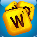 Life saved by an Apple iPhone and Words with Friends