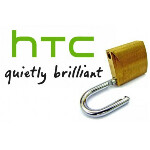 HTC adds 6 devices to its bootloader unlocking tool