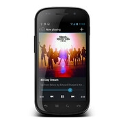 CyanogenMod 9 Music app released early