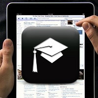"Apple to introduce authoring tools to ""digitally destroy"" textbooks on Thursday"
